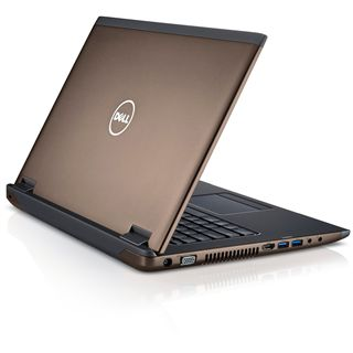 "Notebook 15,6"" (39,62cm) Dell Vostro 3560 6708 bronze"