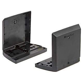 Datalogic ADC Mount Counter/Wall (L-Bracket)