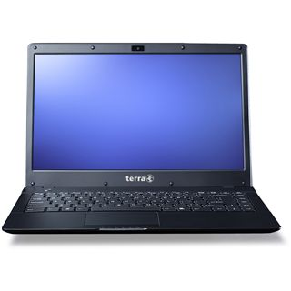 "Notebook 14"" (35,56cm) Terra Mobile Ultrabook 1450"