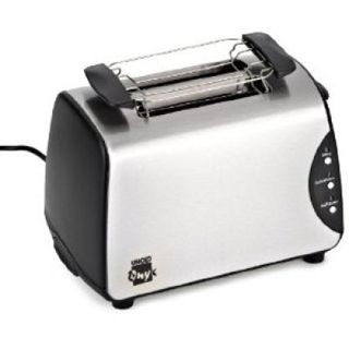 Unold Toaster 8066 Onyx