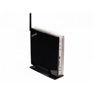 ZOTAC ZBOX ID82-PLUS, Mini-PC - Intel Core-i3 2330M