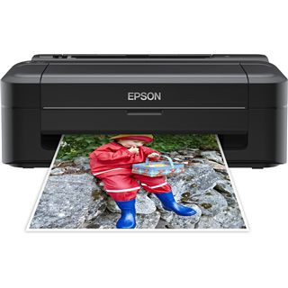 Epson Expression Home XP-30 Tintenstrahldrucker