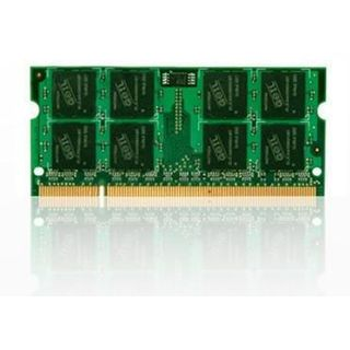 8GB GeIL GS38GB1333C9SC DDR3-1333 SO-DIMM CL9 Single