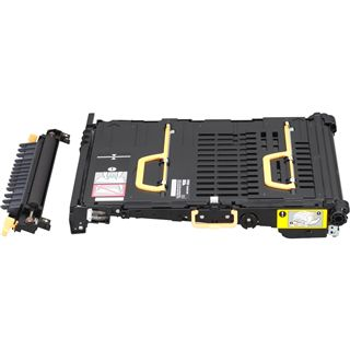 Epson AL-C500DN Transfer Unit 150K