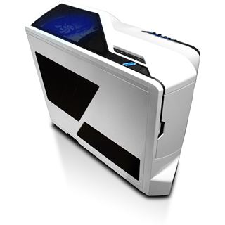 intel Core i7 3770K 16GB 1TB 128GB DVD-RW GeForce GTX 680 W7HP64