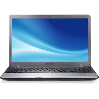 "Notebook 15,6"" (39,62cm) Samsung 350V5C S08 i7-3610QM-4x2,3GHz, 8GB, 500GB, HD7670M, W7HP64"