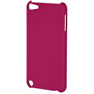 Hama MP3-Cover Air für iPod touch 5G, Pink