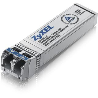 Zyxel SFP Plus Transceiver (10KM)