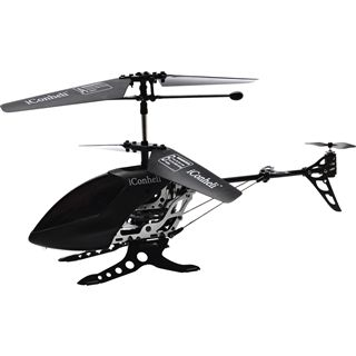 Sandberg iConheli Bluetooth Helicopter