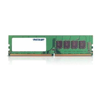 8GB Patriot Signature Line DDR3-1600 DIMM CL11 Single