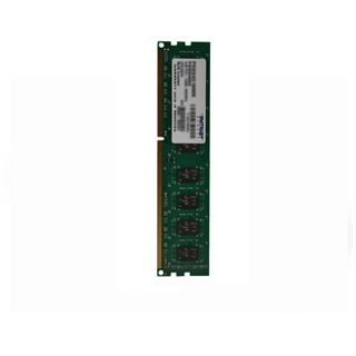 4GB Patriot Signature Line DDR3-1600 DIMM CL9 Single