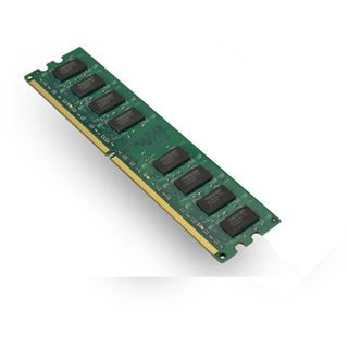 4GB Patriot Signature Series DDR2-800 DIMM CL6 Single