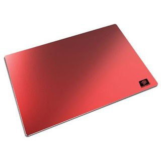 Mad Catz G.L.I.D.E.9 Gaming Surface (MCB4381000A1/12/4)