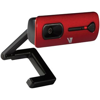 V7 ELITE WEBCAM 2000