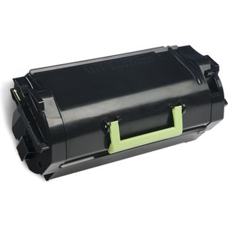 Lexmark Return Program Toner 622