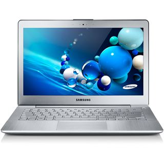 "Notebook 13.3"" (33,79cm) Samsung Ativ Book 7 - 730U3E-S06DE"