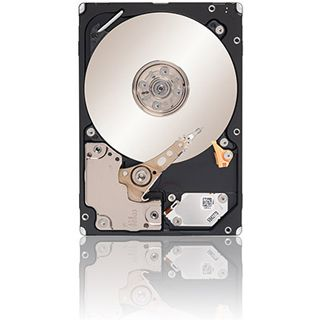 "300GB Seagate Performance 10K HDD ST300MM0006 64MB 2.5"" (6.4cm) SAS 6Gb/s"