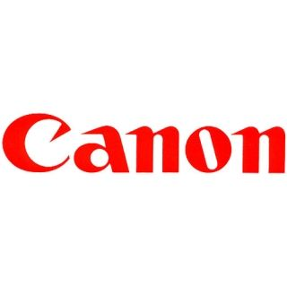Canon 97003143 Water Resistant Art Canvas 340/m²