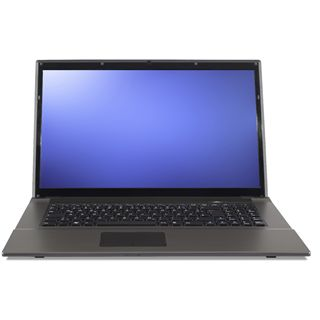 "Notebook 17.3"" (43,94cm) Terra Mobile 1712 1220281"