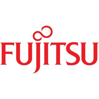 Fujitsu Port Replicator - Port Replicator