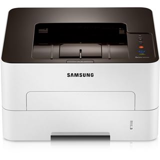 Samsung ProXpress M4025ND S/W Laser Drucken LAN/USB 2.0