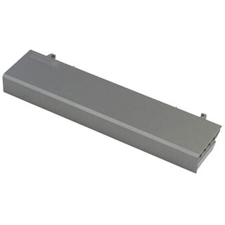 Dell Primary Battery - Laptop-Batterie - 1 x Lithium-Ionen 6 Zellen 60 Wh für Latitude E6410 / E6410 ATG