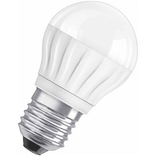 Osram Parathom Classic P advanced 25 4,5W/827 Matt E14 A