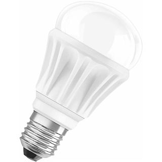Osram Parathom Classic A advanced 60 12W/827 Matt E27 A