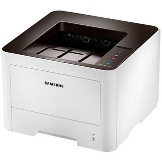 Samsung ProXpress M3325ND S/W Laser Drucken LAN/USB 2.0