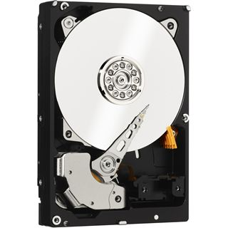 "4000GB WD RE4 WDBYBL0040HNC-EASN 64MB 3.5"" (8.9cm) SATA 6Gb/s"