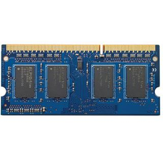 4GB HP H6Y75ET#AC3 DDR3L-1600 SO-DIMM CL11 Single