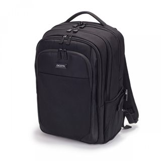 "Dicota NB Rucksack Performer Backpack 35,6cm-39,6cm (14-15,6"")"