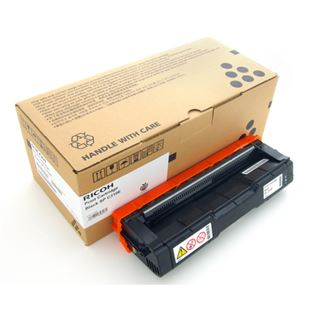 Ricoh Cart. Type SPC310 für SP C231/C232/ C310/C311/ C312 black (406348)