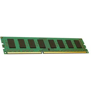 8GB Fujitsu S26361-F3697-L515 DDR3-1600 regECC DIMM CL11 Single