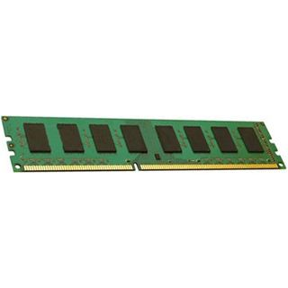 8GB Fujitsu S26361-F3719-L515 DDR3-1600 DIMM Single