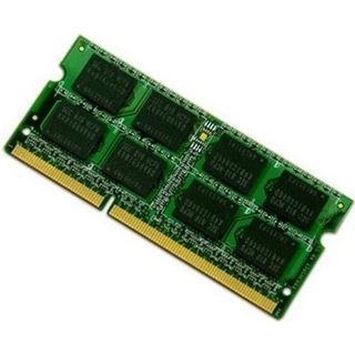 4GB Fujitsu S26391-F1242-L400 DDR3-1600 DIMM Single
