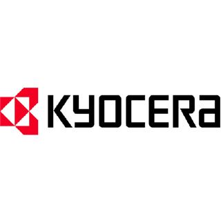 Kyocera PU-405 Process Unit