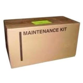 Kyocera MK-6705C Maintenance Kit