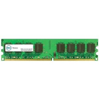 8GB Dell SNPP9RN2C/8G DDR3L-1333 regECC DIMM CL11 Single