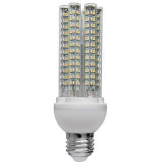 Segula LED 3U 1150 Daylight Klar E27 A