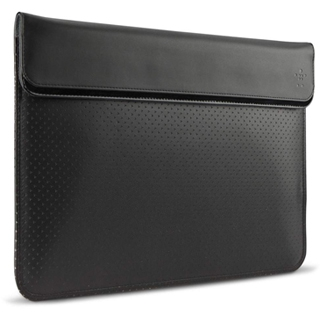 BELKIN Notebook Sleeve PU 13""