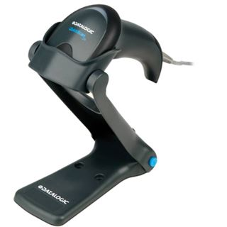Datalogic QUICKSCAN LITE KIT, SCANNER,