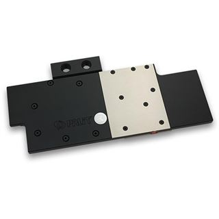 EK Water Blocks EK-FC780 GTX Jetstream Acetal Nickel Full Cover VGA Kühler