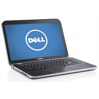 "Notebook 15.6"" (39,62cm) Dell Inspiron 15R 5537-1371"