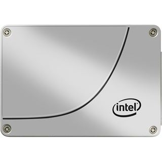 "120GB Intel 530 Series 2.5"" (6.4cm) SATA 6Gb/s MLC (SSDSC2BW120A4K5)"