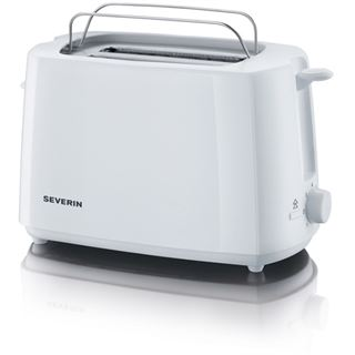 SEVERIN Automatik-Toaster 700W AT 2288 ws