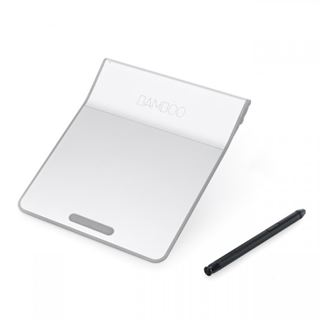 Wacom Bamboo Stift für Bamboo Pad (UP-7721-01)