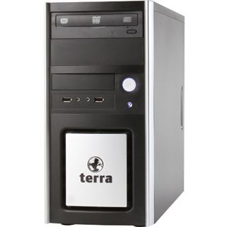 Terra 3000 Business PC