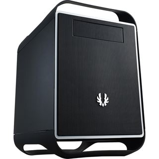 indigo Prodigy 44i Gamer PC