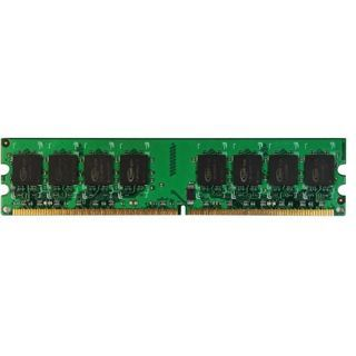 4GB TeamGroup TMDR34096M1333C9 DDR3-1333 DIMM CL9 Single